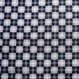 Highland Tartan | Scottish Pride | Fabric Freedom | FF184 COL2