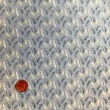 Dream a Little Dream | Freedom Fabrics | FF205/3 | Half Metre Units