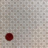 Moondance | Jenean Morrison | Rowan Fabrics | QJM1000-YELLO | 1.5m Remnant