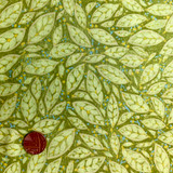 A Garden for Olivia | Linda Enche | In the Beginning Fabrics | 5LEC-2 | HALF METRE UNITS