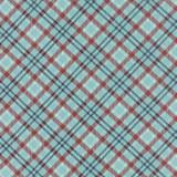 Feed Company   Sweetwater Designs   Moda Fabrics   5576-12   Half Metre Units