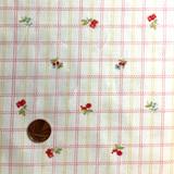 Oasis   3 Sisters   Moda Fabrics   4046-11   Half Metre Units