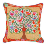 """Tree Of Life Tapestry Kit 