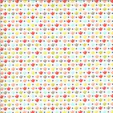 Happy Days | Sherri and Chelsi | Moda Fabrics | 37602-11 | Tulip Multi
