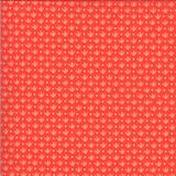 Happy Days | Sherri and Chelsi | Moda Fabrics | 37602-22 | Tulip Geranium