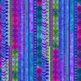 Celestial Magic | Laurel Burch | EQS Fabrics | CWY3163-30