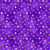 Celestial Magic | Laurel Burch | EQS Fabrics | CWY3166-46