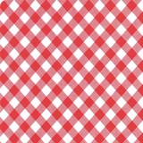 Sunday Stroll | Bonnie & Camille | Moda Fabrics | 55227-12 White Red