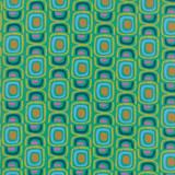 Growing Beautiful | Crystal Manning | Moda Fabrics | 11833-13 | Half Metre Units