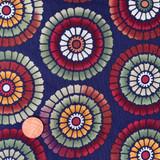 Vienna | Timeless Treasures Fabrics | C5351 | 2.0M REMNANT