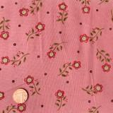 Blossom Tyme | Lydia Quigley | Clothworks Fabrics | 17040.2 | Half Metre Units