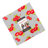 Sunday Stroll | Bonnie & Camille | Moda Fabrics | LC55220 Layer Cake