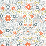 Dwell In Possibility | Gingiber | Moda Fabrics | 48312-19M
