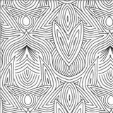 Dwell In Possibility | Gingiber | Moda Fabrics | 48316-19 Ivory Night