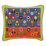 """Ditsy Daisies Tapestry Kit 