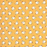 Spring Chicken | Sweetwater | Moda Fabrics | 55521-14 Yellow