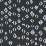 #Dance in Paris   Zen Chic   Moda Fabrics   1742-22M Charcoal (moda-fabr-174222M)