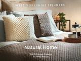 WYS Natural Home | Six Homeware Projects | Jenny Watson