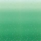Ombre Fairy Dust Metallic | V and Co | Moda Fabrics | 10871-31M | Teal