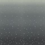 Ombre Fairy Dust Metallic | V and Co | Moda Fabrics | 10871-322M | Slate