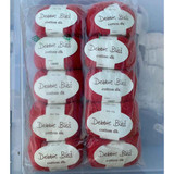 Debbie Bliss Cotton DK Joblot | 10 balls | Shade 13047 Lot 72