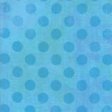 Grunge Hits the Spot | BasicGrey | Moda Fabrics | 30149-26 | Sky