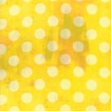 Grunge Hits the Spot | BasicGrey | Moda Fabrics | 30149-38 | Sunflower