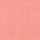 Painted Meadow | Robin Pickens | Moda Fabrics | 48626-56 | Petal | 0.5m Remnant