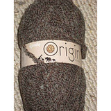 Wendy Origins Woolie Shade 1412 Dyelot 9720   Joblot of 7 x 100g balls