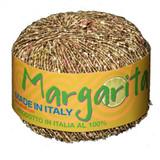 Adriafil Margarita Shade 60 Dyelot 7391 | Joblot of 6 x 50g balls