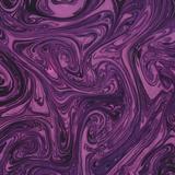 Marble | Michael Miller | EQS Fabrics | Amethyst