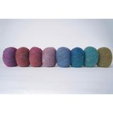 Rowan Felted Tweed Colour DK Knitting Yarn, 50g Balls | Various Colours - Main image