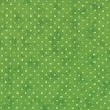 Essential Dots | Moda Fabrics | Leaf | 8654-110