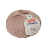 Adriafil Sedici 4 Ply/DK Knitting Yarn, 50g Balls | Various Shades