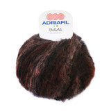 Adriafil DoReMi Chunky Knitting Yarn, 50g Balls | Various Shades