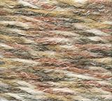 Sirdar Faroe Super Chunky Knitting Yarn - Thatch 391