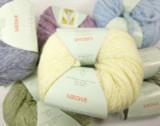 Sirdar Big Bamboo Knitting Yarn - Main Image