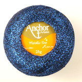 Sapphire Blue 320