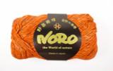 Noro Tokonatsu Japanese Knitting Yarn, Main image - shade 16