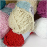 Sirdar Snowflake Chunky Yarn - small selection of the amazing shades