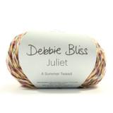 Debbie Bliss Juliet 4 Ply - Main image