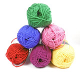 Patons Smoothie DK Knitting Yarn | Various Colours - Main Image