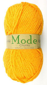 Wendy Mode Chunky Knitting Yarn | Various Colours - Main Image