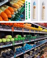 Sennelier Oil Pastels, Standard Size | Various Colours - Main Image