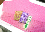 Self Healing Double Sided Cutting Mats | Siesta - Main Image