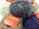 Adriafil Coyote Knitting Yarn | Main
