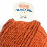 Adriafil Candy Super Chunky Yarn - Main Image