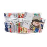 Tuppence | Shannon Gillman Orr | Moda Fabrics | Jelly Roll
