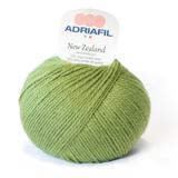 Adriafil New Zealand Aran Knitting Yarn, 100g Balls | Various Colours - Main Image