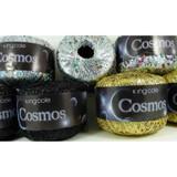 King Cole Cosmos Knitting Yarn | Various Shade - Main Image
